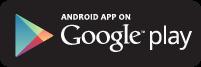 download dari app store